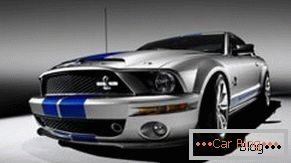 Os Carros Mais Bonitos Do Mundo Design De Automóveis